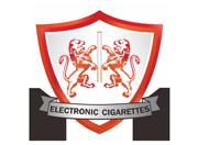 康鸿威电子科技有限公司追溯管理系统