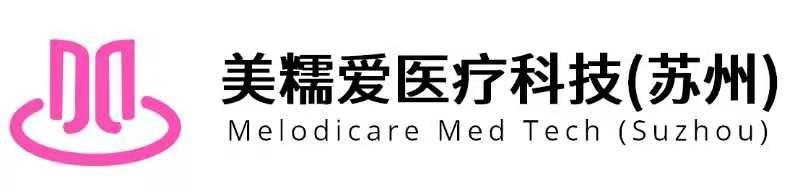 美糯爱医疗科技