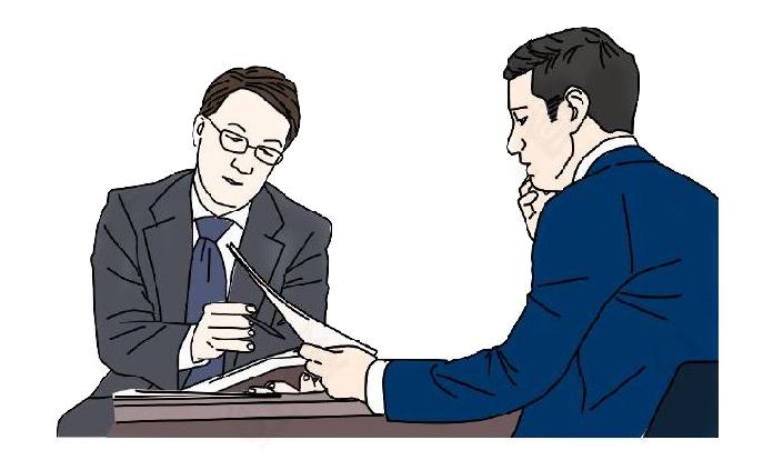 与投资公司的谈判技巧