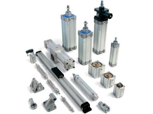 低价供应ACLA-Werke产品