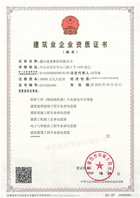 201907省资质证书副本1_副本-2