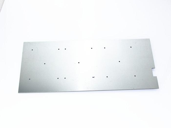 LED频闪灯铝基板