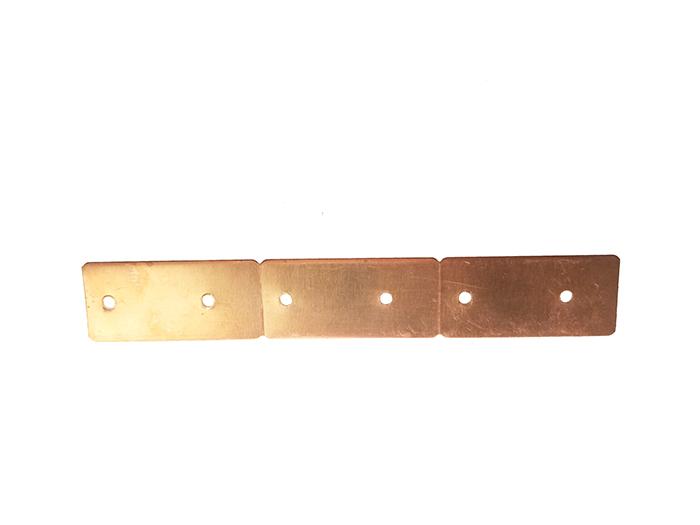 手电铜基板