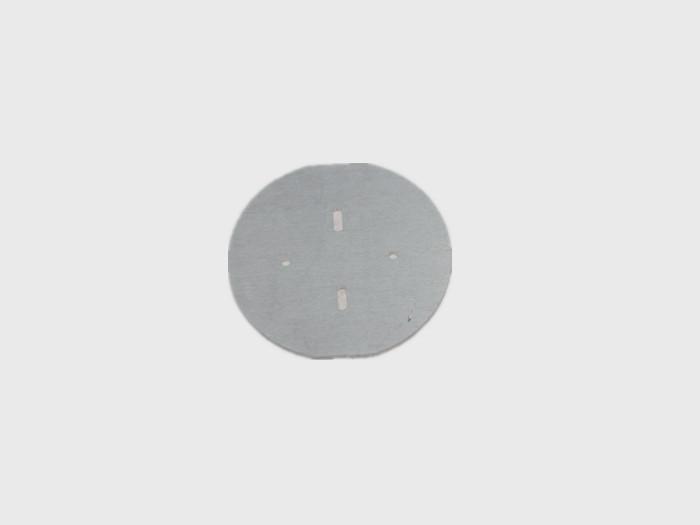 OSP铝基板|OSP抗氧化铝基板