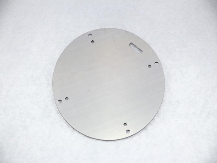 舞台灯铝基板|PAR灯铝基板