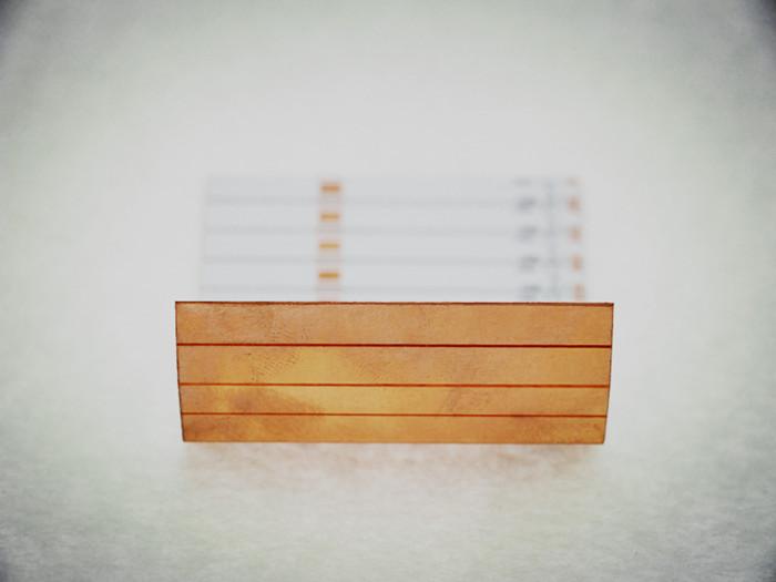 铜基板|汽车LED铜基板
