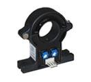 开口式霍尔传感器(开启式开合式霍尔可拆卸电流传感器)