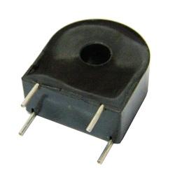 CT101 精密微型高精度电流互感器 穿孔式 闭合式 插针式 引针式 引线式 低压 220V 穿孔 闭合 线性度好 比差小 角差小 0.05级 0.1s级