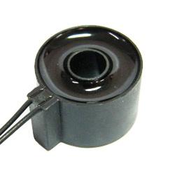 CT015 电流互感器电量变送器电子式电能表精密功率表电力监控仪表电气参数电压监测电压测量用