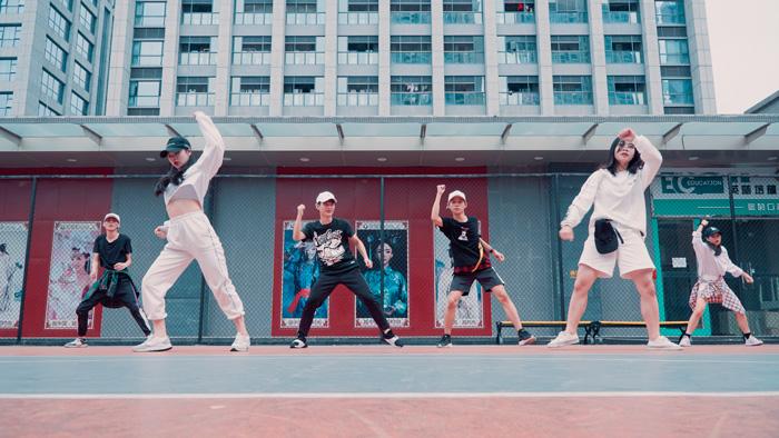 舞蹈培训,广州舞蹈培训,增城舞蹈连锁