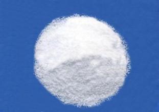 硬脂酸钾为白色粉末,系阴离子型表面活性剂( 阴离子型表面活性剂通常被称为钾肥皂或软肥皂),广泛用于丙烯酸酯橡胶皂/硫磺并用硫化体系