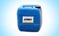聚丙烯酸铵(俗名:分散剂N)是一种有机高分子阻垢分散剂(故也叫聚丙烯酸铵分散剂),可与有机膦酸盐等常用水处理剂复配,对碳酸钙等结垢性物质有特殊的阻垢分散作用