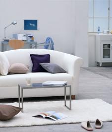 菏泽室内家装效果图设计制作-电话 15163058799