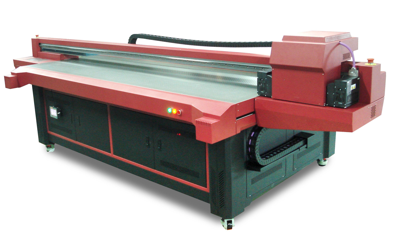 晶绘平板机FB2506UV