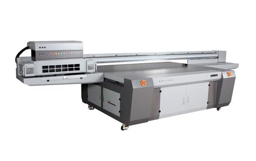 UV打印机DG-2513 PLUS