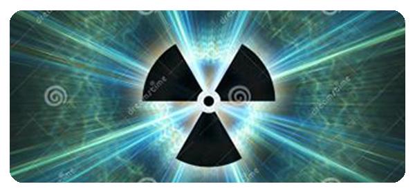 子夫放射源监测系统