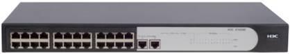 H3C S1026E千兆上行交换机