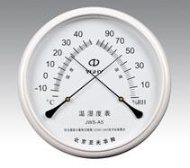 温湿度表 JWS-A5 型