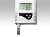 智能温湿度记录仪LBR-F20