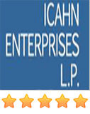 Icahn Enterprises