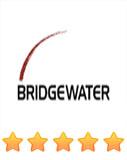 Bridgewater Associates