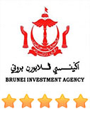 Brunei Investment Agency