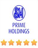 Sm Prime Holding