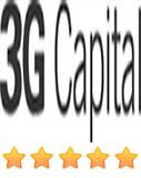 3G Capital