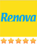 Renova Blackpaper