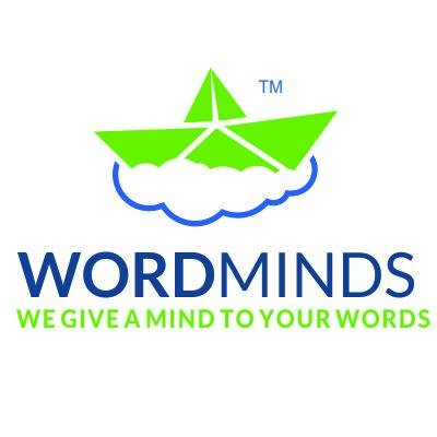Wordminds
