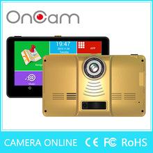 Camera($50)