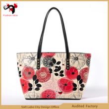 Handbags($16)