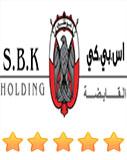 SBK Holding LLC
