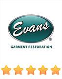 Evans Garment Restoration, LLC