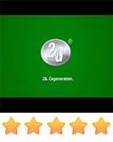 2G Energy Company