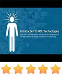 Introduction to HCL Technologies