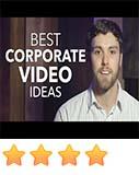 Corporate Video Production Dallas