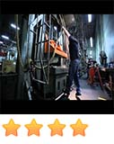AeroParts Manufacturing & Repair Corporate