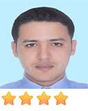 Mohamed Serab