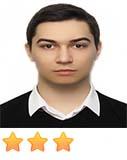 Vitaly (Will) Grishchenko
