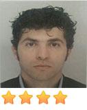Mansour ZEBBOUDJ