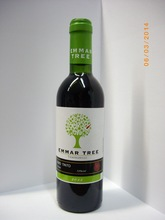 Table Wine 375ml