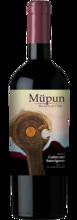 Chilean Wine Mupun Reserva Bottled Cabernet Sauvignon