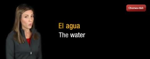 Learn basic Spanish The best basic Spanish toolkit (1)
