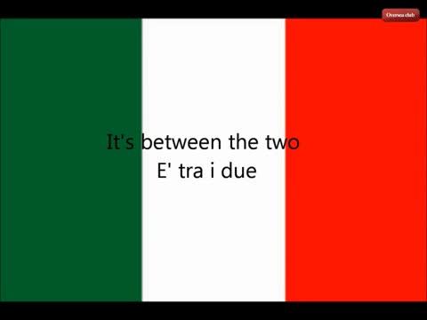 Learn Italian 600 Italian Phrases in 1 Hour
