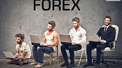 Forex Trading Strategies For Beginners - Step By Step To Become A Better Trader