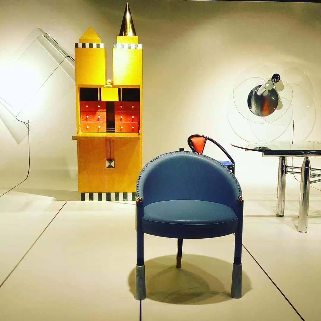 一月德国科隆国际家具展IMM