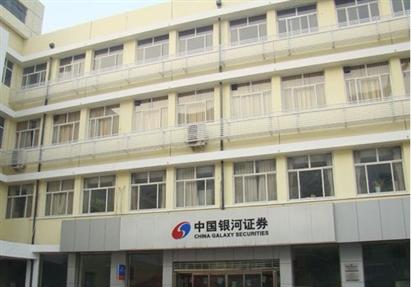 河北省残疾人联合会机房防雷工程