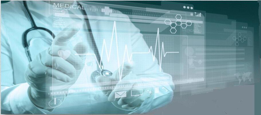 MEIS医疗设备管理解决方案
