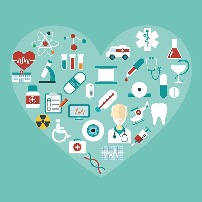 临床实验室信息系统(LIS)